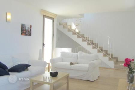 Residential for sale in Majorca (Mallorca). Modern villa in second line of the sea in Son Serra de Marina, Majorca, Balearic Islands, Spain