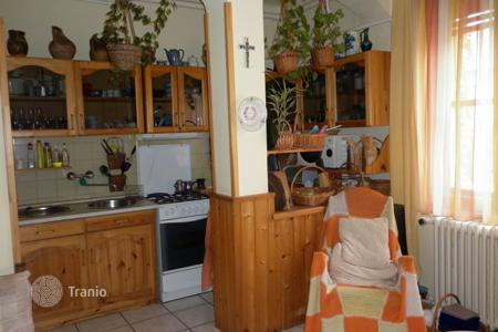 Property for sale in Verőce, Hungary. Detached house – Verőce, Hungary, Pest, Hungary