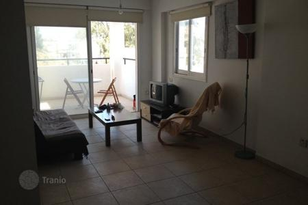Cheap 2 bedroom apartments for sale in Nicosia. Two Bedroom Apartment in Nicosia Centre