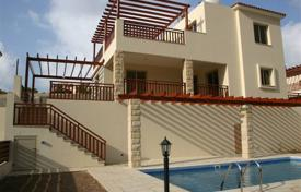 3 bedroom houses by the sea for sale in Paphos. Villa – Peyia, Paphos, Cyprus