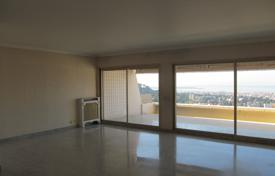 Apartments for sale in Le Cannet. Spacious apartment with two bedrooms, Le Cannet, France