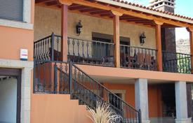 6 bedroom houses for sale in Tenerife. Villa – Arona, Canary Islands, Spain