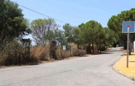 Building plot in Elviria! for 270,000 €