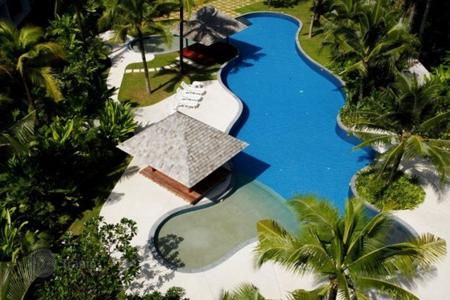 Apartments for rent with swimming pools overseas. Apartment – Phuket, Thailand
