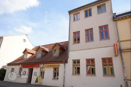 Commercial property for sale in Brandenburg. Luxury residential complex in Potsdam-Babelsberg