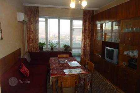 Property for sale in Stara Zagora. Apartment – Stara Zagora, Bulgaria