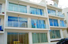 Apartments for sale in Benitachell. Apartment – Benitachell, Valencia, Spain