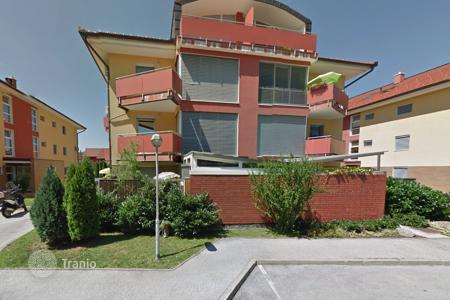 2 bedroom apartments for sale in Slovenia. Apartment – Maribor, Slovenia