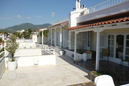 Property for sale in Panorama. Apartment – Panorama, Administration of Macedonia and Thrace, Greece