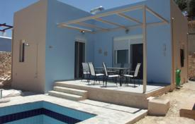 1 bedroom houses for sale in Rethimnon. Detached house – Rethimnon, Crete, Greece