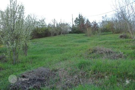 Land for sale in Pest. Development land – Solymár, Pest, Hungary