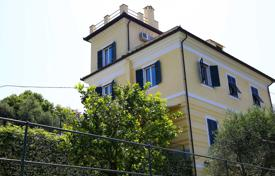 Real estate in Sorrento, selection of best offers ...