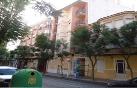 Bank repossessions property in Murcia. Apartment – Alcantarilla, Murcia, Spain