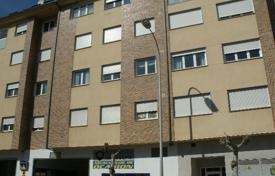 3 bedroom apartments for sale in Ponferrada. Apartment – Ponferrada, Castille and Leon, Spain