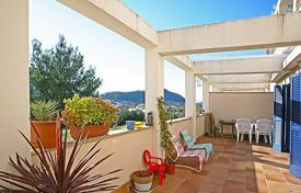 2 bedroom apartments for sale in Andratx. Apartment – Andratx, Balearic Islands, Spain