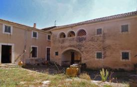 Property for sale in Majorca (Mallorca). Villa – Alaro, Balearic Islands, Spain