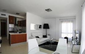 Property for sale in Murcia. Apartment – Murcia, Spain