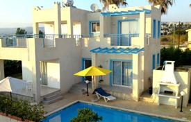 Property to rent in Chloraka. Villa – Chloraka, Paphos, Cyprus