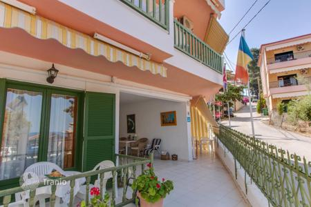 Hotels for sale in Administration of Macedonia and Thrace. Hotel – Kassandreia, Administration of Macedonia and Thrace, Greece