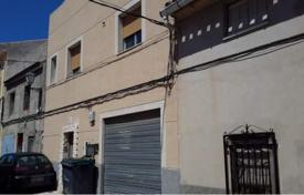 Foreclosed 4 bedroom houses for sale in Murcia. Villa – Bullas, Murcia, Spain