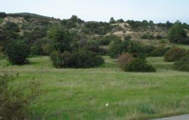Cheap residential for sale in Skarinou. Agricultural Land