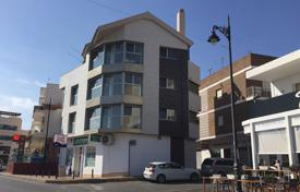Apartments for sale in Murcia. KEY IN HAND! Apartment with sea views in first beachline in San Pedro del Pinatar