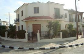 Residential for sale in Anafotia. Three Bedroom House-Reduced