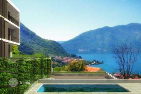 Residential for sale in Risan. Apartment – Risan, Kotor, Montenegro