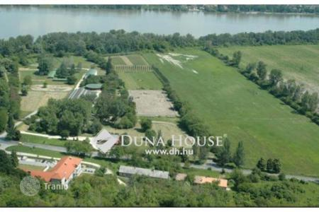 Land for sale in Pilismarót. Development land – Pilismarót, Komarom-Esztergom, Hungary