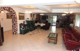 Residential for sale in Fejer. Detached house – Etyek, Fejer, Hungary