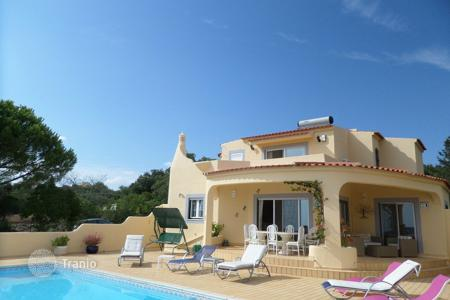 Residential for sale in Portugal. Villa – Santa Bárbara de Nexe, Faro, Portugal