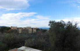 3 bedroom apartments by the sea for sale in Piano di Sorrento. Apartment – Piano di Sorrento, Campania, Italy