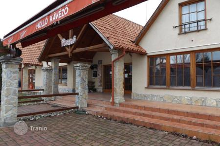 Commercial property for sale in Fejer. Shop - Fejer, Hungary