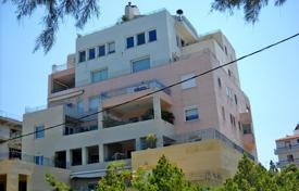 Townhouses for sale in Thessalia Sterea Ellada. Terraced house – Thessalia Sterea Ellada, Greece