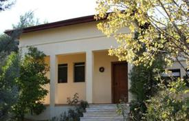 Detached house – Nea Moudania, Administration of Macedonia and Thrace, Greece for 650,000 €