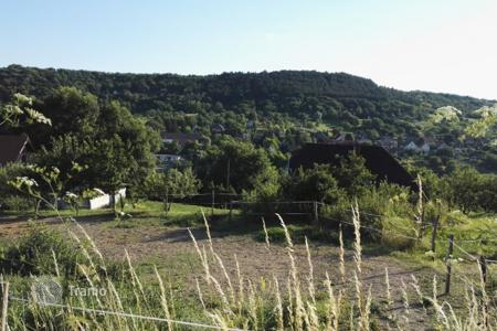 Property for sale in Csabdi. Development land – Csabdi, Fejer, Hungary