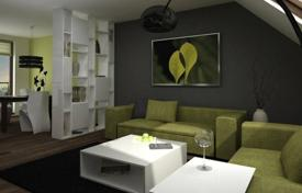 Property from developers for sale in Praha 1. Apartment – Praha 1, Prague, Czech Republic