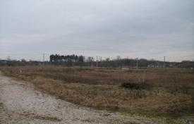 Development land for sale in Fejer. Development land – Székesfehérvár, Fejer, Hungary