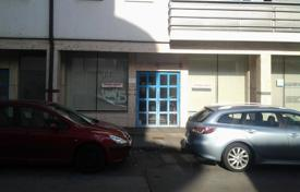 Property for sale in Slovenia. Office – Maribor, Slovenia