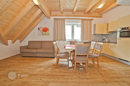 2 bedroom apartments to rent in Tyrol. Apartment – Ischgl, Tyrol, Austria