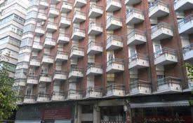 Apartments for sale in Valladolid. Apartment – Valladolid, Castille and Leon, Spain