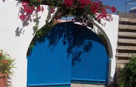 Houses for sale in Nata. TRADITIONAL VILLAGE HOUSE FOR SALE IN NATA PAPHOS
