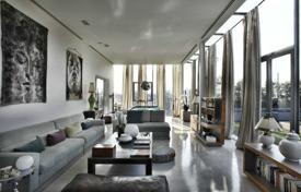 Luxury Apartments For In Milan