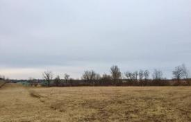 Residential for sale in Sóskút. Development land – Sóskút, Pest, Hungary