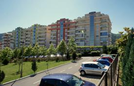 Apartments for sale in Budva (city). Apartment – Budva (city), Budva, Montenegro