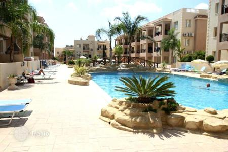 Coastal property for sale in Kato Paphos. Apartment - Kato Paphos, Paphos (city), Paphos,  Cyprus