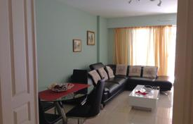 Property for sale in Côte d'Azur (French Riviera). Furnished apartment with terraces, near the beaches, Nice, France