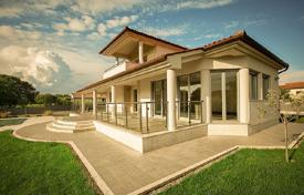 Property for sale in Croatia. Townhome – Medulin, Istria County, Croatia