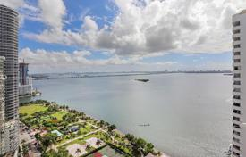 Condo – North Bayshore Drive, Miami, Florida,  USA for $544,000