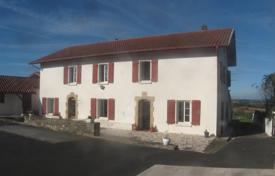 Property for sale in Hauts-de-France. Detached house – Orthez, Pas-de-Calais, Hauts-de-France,  France